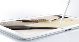 Galaxy Note 8.0 появится на MWC