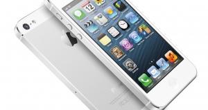 В Apple празднуют рекордную прибыль – продано 47 млн. iPhone
