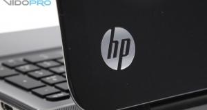 HP Pavilion Sleekbook 15-b055er: новый стандарт среднего класса