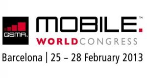 GSMA озвучила список номинантов на премию за лучший мобильный девайс