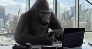 Corning готова представить 3D Gorilla Glass для носимых девайсов