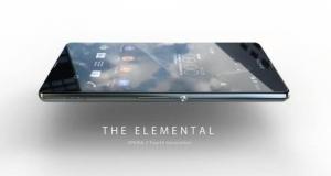 Sony Xperia Z4 прошел сертификацию: характеристики