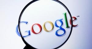 Новый трюк от поисковика Google особенно понравится любителям музыки