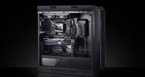ASUS додає підтримку Resizable BAR у материнські плати та відеокарти серії NVIDIA GeForce RTX 30
