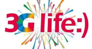life:) победил в тендере на 3G-лицензию