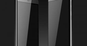 HTC One M9 и M9 Plus появились на новом фото