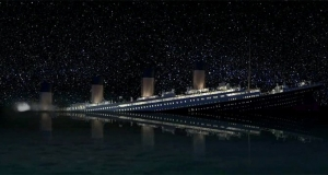 Игра с Indiegogo позволит исследовать тонущий Титаник (видео)