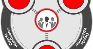 Портальные решения Oracle