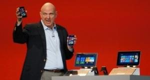 Ухода Windows XP с рынка не достаточно, чтобы спасти положение Windows 8