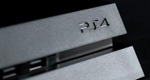 Sony предложит эксклюзивный сервис пользователям PS 4