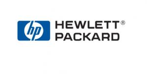 HP разделится на две отдельные компании