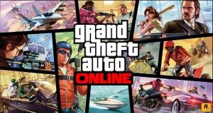Оновлення в GTA Online: подвійні нагороди, завдання казино та інші бонуси