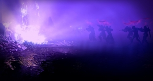 Destiny получит большое обновление контента осенью