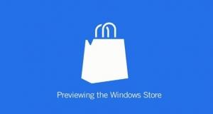 Windows Store набирает оборотов: количество загрузок увеличилось вдвое всего за 6 месяцев