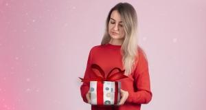Понад 14 подарунків для коханих чоловіків!
