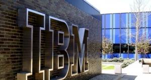 IBM инвестирует 3 миллиарда долларов в интернет вещей