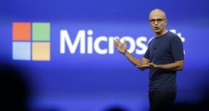 Microsoft создала общее ядро Windows/Windows Phone для написания программ
