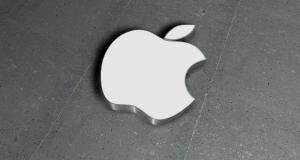 Apple представит iWatch в нескольких дизайнерских решениях и с 10 сенсорами