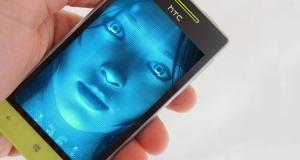 Cortana теперь на Android