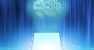 Вскоре наши компьютеры и телефоны станут умнее нас