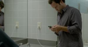 Samsung разгромила iPhone в новом ролике о Galaxy S5