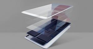 iPhone 6: почему Apple может отказаться от сапфирового стекла?