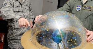 Возможна ли новая холодная война в космосе?