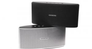 Огляд акустичної системи Onkyo X3: чистий звук