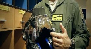 Шлем для F-35 за $400 000 может быть не настолько полезен, как считалось