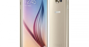 Некоторые детали о Samsung Galaxy S6 Active