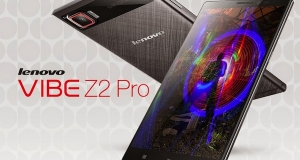Новый флагман Lenovo порадовал QHD-дисплеем, металлическим корпусом и гигантским аккумулятором