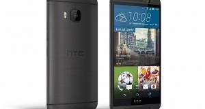 Промо-видео HTC One (M9), просочившиеся в Интернет до выхода смартфона