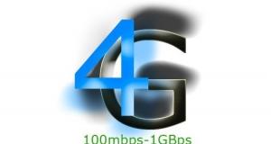 В начале лета объявят тендер на частоты для 3G