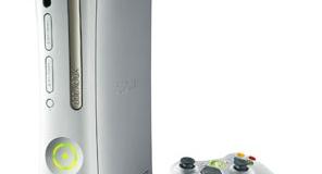 В Украине урегулированна продажа игр для Xbox
