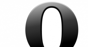 Chromium и WebKit заменят Opera