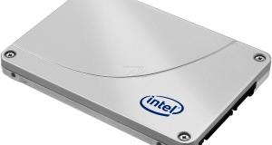 Болевой порог SSD