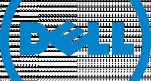 Отчет Dell о финансовых результатах за четвертый квартал и весь финансовый год