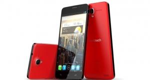 В Alcatel анонсировали смартфон One Touch Idol X