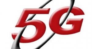 Пока большинство стран Европы без 4G, ЕС инвестирует в 5G