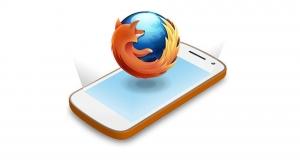 Минимальные спецификации смартфона для Firefox ОS