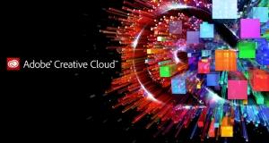 Возможности Photoshop CS6 и Creative Cloud для рабочих групп