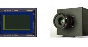 В Canon создали новый датчик изображений с небывалой производительностью в условиях низкого освещения