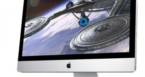 ПК не для всех: Apple iMac c «образовательной» скидкой
