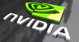 Nvidia представила новые чипы Tegra для планшетов и смартфонов