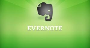 Популярному сервису  Evernote большее предпочтение отдают пользователи Windows-девайсов