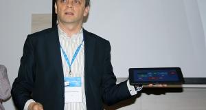 Новые ноутбуки Dell и конфигурации планшета Dell Latitude 10