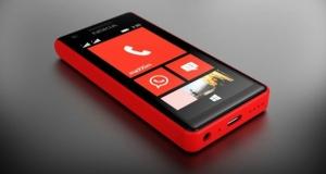 Смартфон моей мечты: гибрид Nokia Lumia 330 на замену Asha