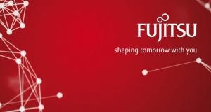 Fujitsu разделяет производство техники