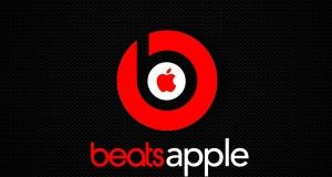 Apple покупает Beats Electronics за $3.2 млрд