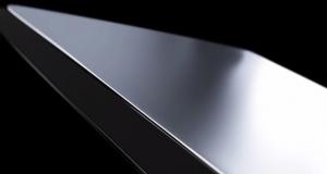 Дисплей LG G4 на видео – разрешение QHD и более яркие цвета
